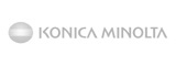 Konica Minolta Business Solution Czech