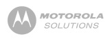 Motorola Solutions Czech Republic s.r.o.